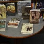 hudson7-books1